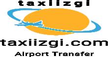 Taxi innsbruck | Airport Taxi innsbruck | Flughafen Taxi innsbruck